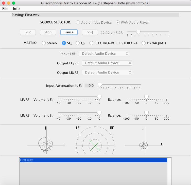 Screen Shot 2020-08-01 at 2.57.07 PM.png