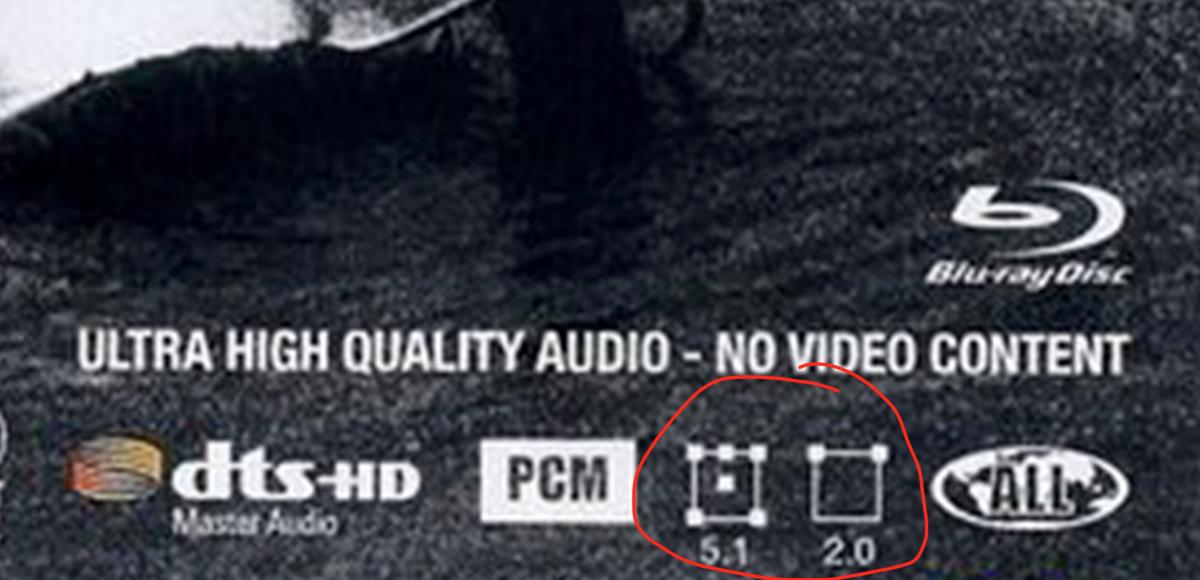 Screen Shot 2020-08-01 at 9.32.37 AM.png