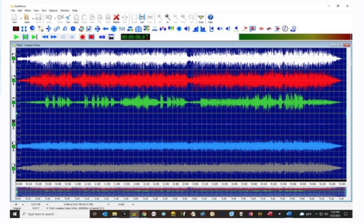 Screen Shot 2021-08-04 at 11.30.43 PM.png