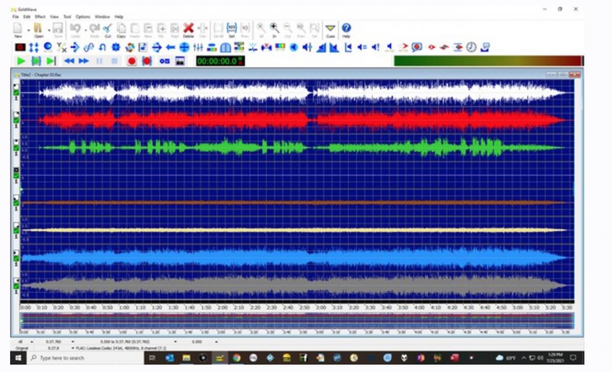 Screen Shot 2021-08-04 at 11.30.48 PM.png