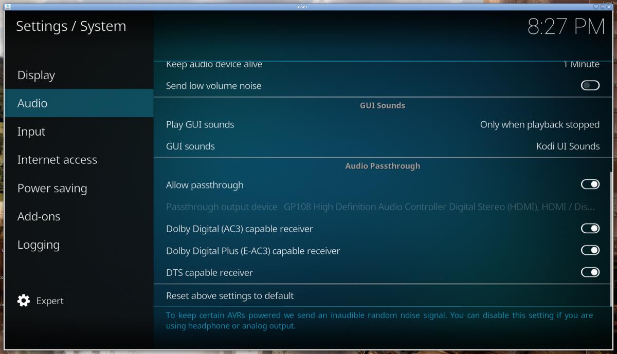 Screenshot at 2021-04-03 20-27-00.png