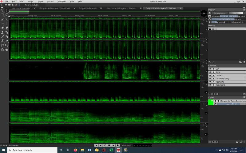 SOTR Spectral.jpg