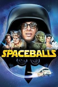 SPACE BALLS.jpg