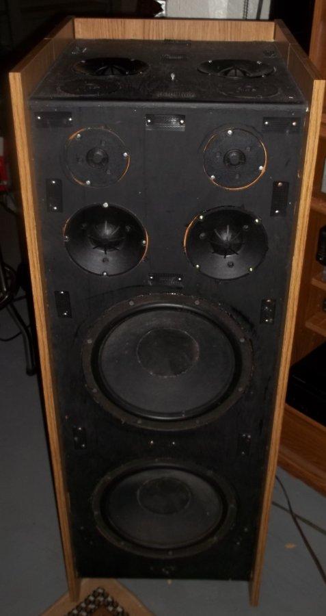 Speaker front.JPG