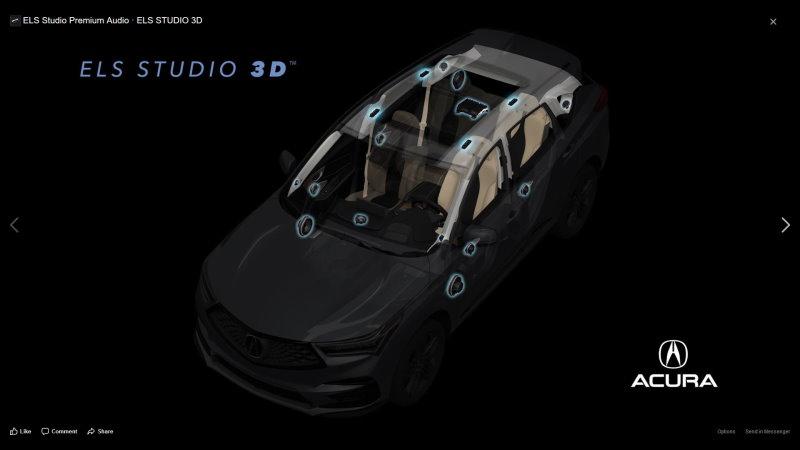 Speaker Positions from ELS Website 800.jpg