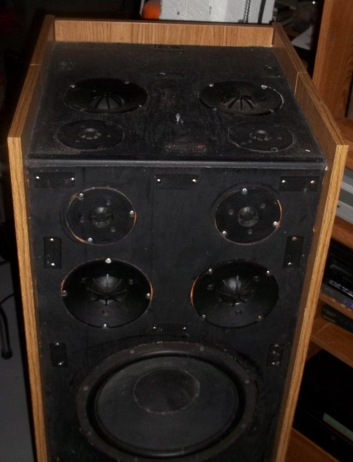 Speaker Top.JPG