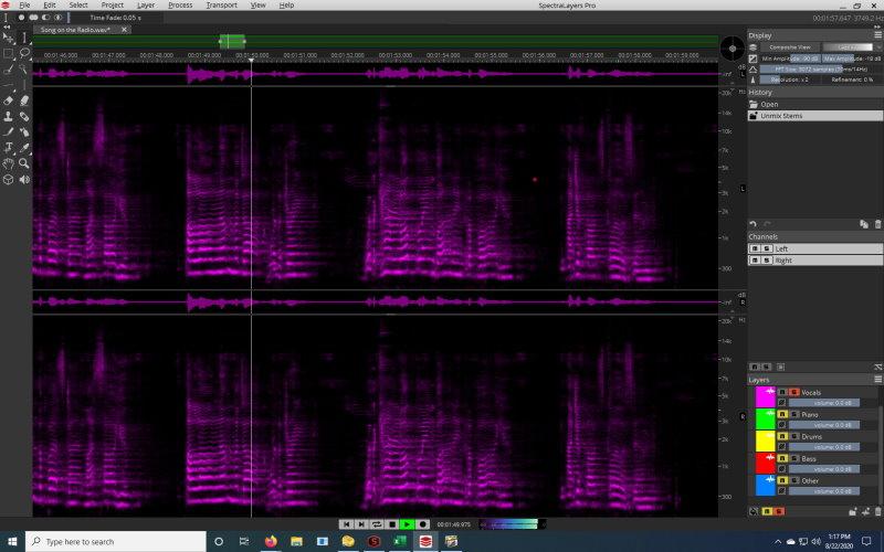 Spectral Layers 7 - 005 Vocals.jpg