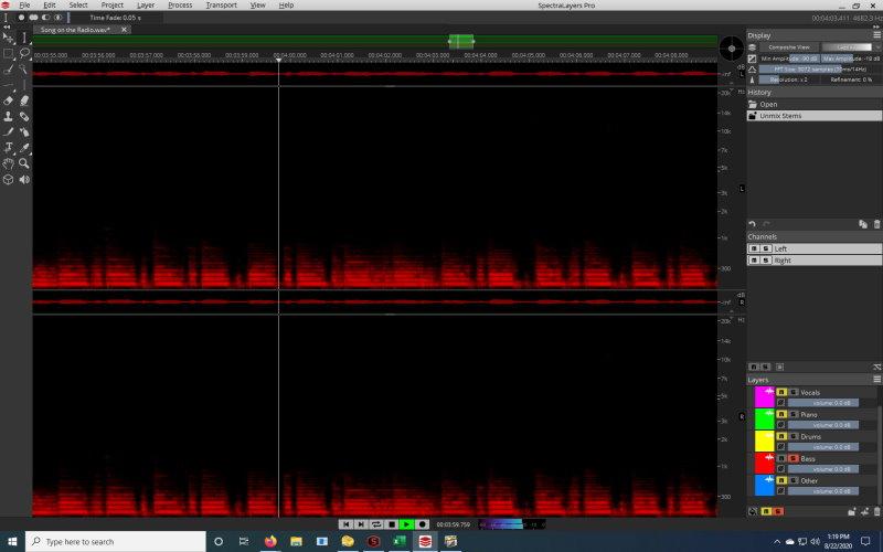 Spectral Layers 7 - 008 Bass.jpg