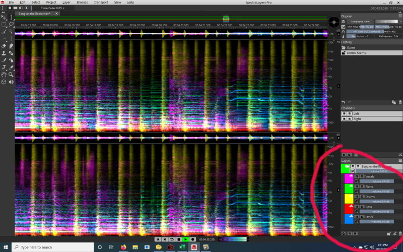 Spectral Layers 7 - 010 All Stems.jpg