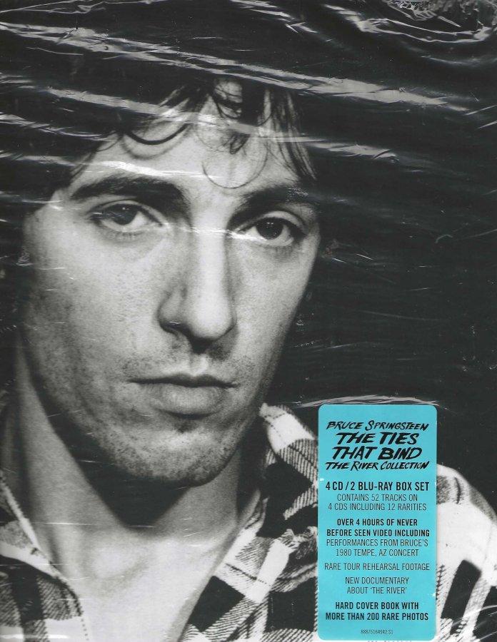 Springsteen - The Ties That Bind Box Set.jpg