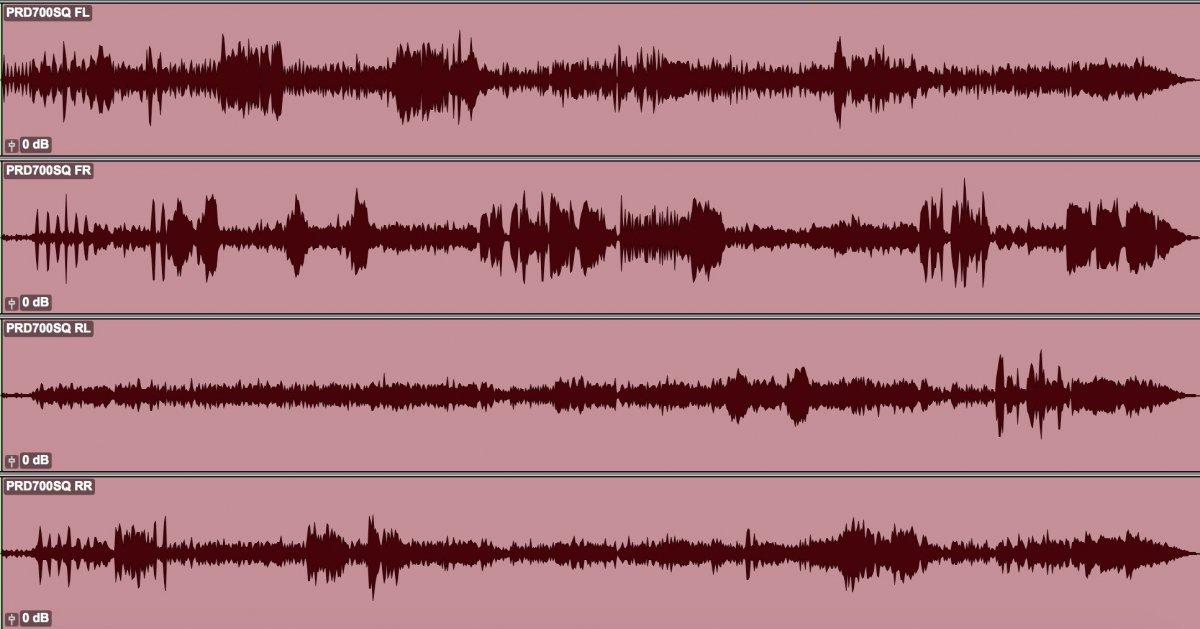 SQ 4-Ch Stereo Waveform.jpg