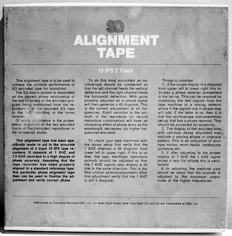 sq tape.jpg