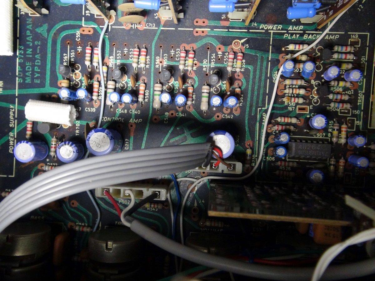 SS-2900D Control Amp.jpg