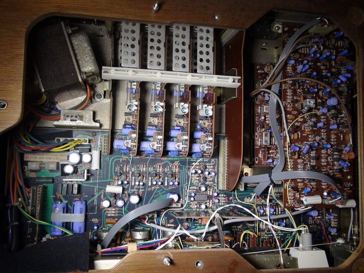 SS-2900D Main Boards.jpg