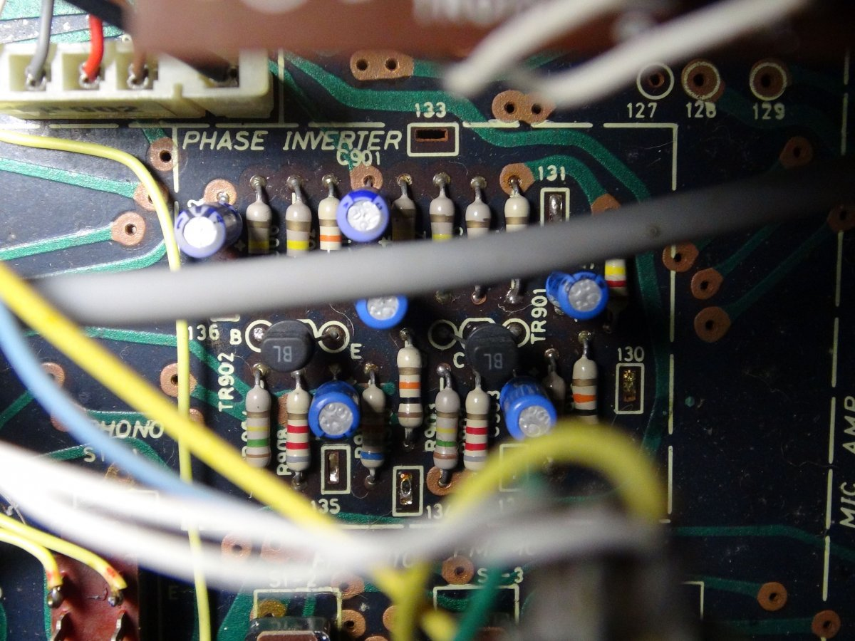 SS-2900D Phase Inverter.jpg