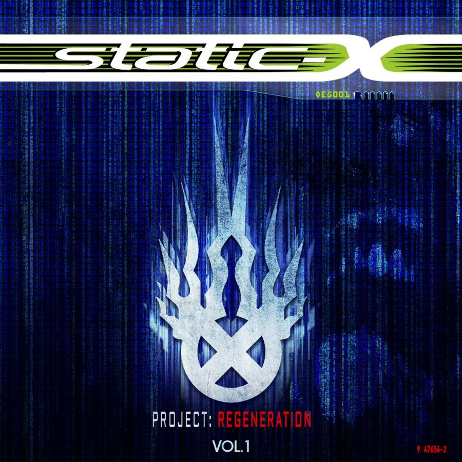 Static-X-Project-Regeneration-Vol-1.jpg