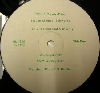 STEPHEN MICHAEL SCHWARTZ -For Experimental Use Only Mastered with RCA Quadulator Ortofon Dss-7...jpg