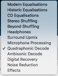 Stereo Lab Options.png