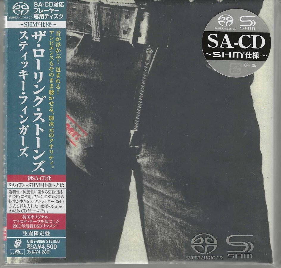 Sticky Fingers SA-CD SHM.jpg