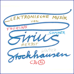 Stockhausen CDs (8 in all) 76.jpg
