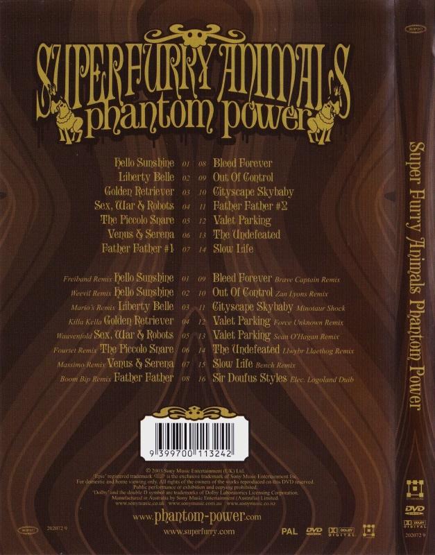 super-furry-animals-phantom-power-3-dv.jpg