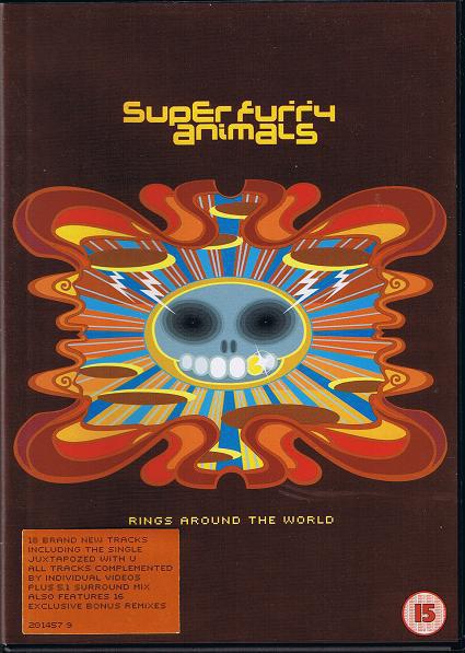 super-furry-animals-rings-around-the-world-1.jpg
