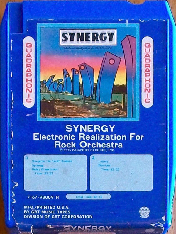 Synergy Q8.jpg