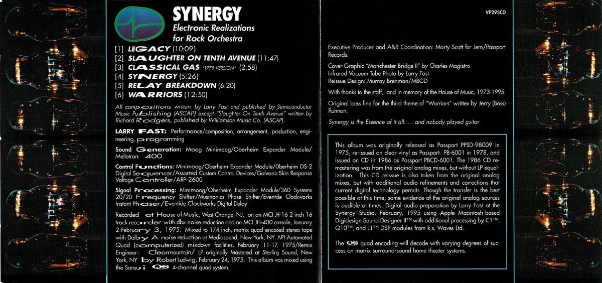 Synergy_Inner.jpg