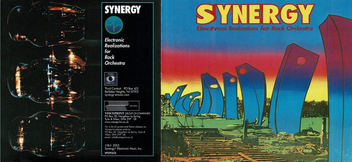 Synergy_Outer.jpg