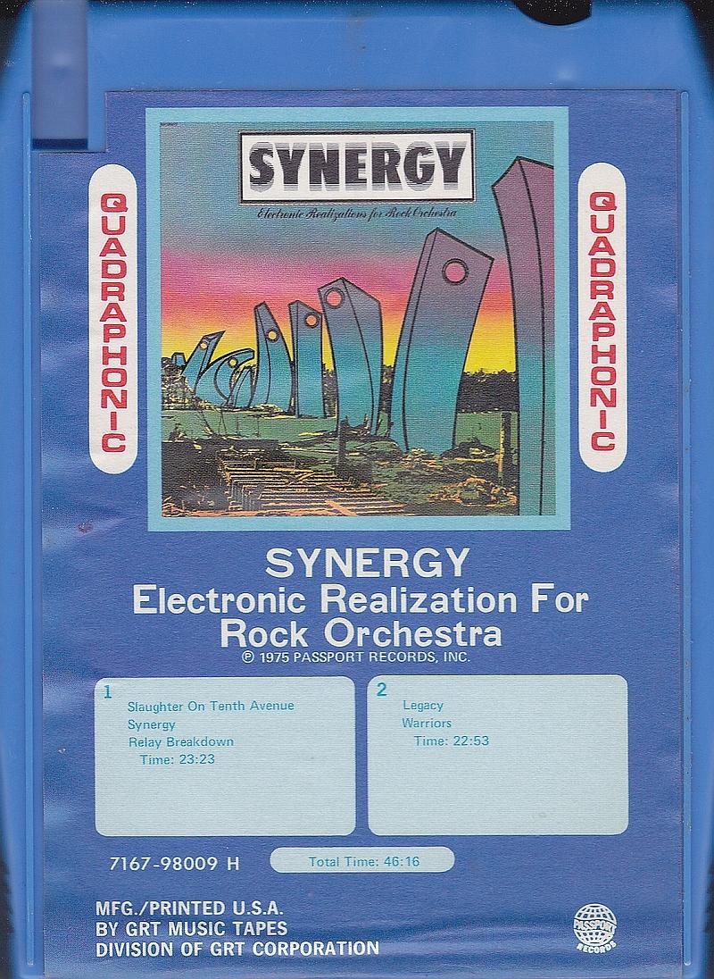 SynergyQ8.jpg
