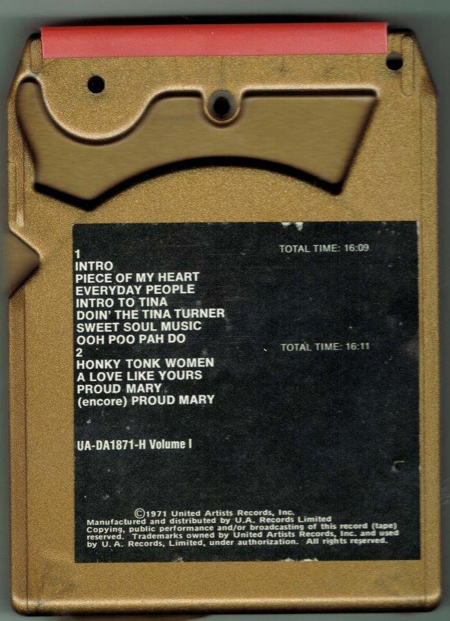 Tape 1 Back.jpg