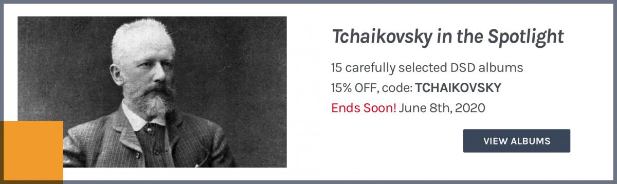 TCHAIKOVSKY1.png