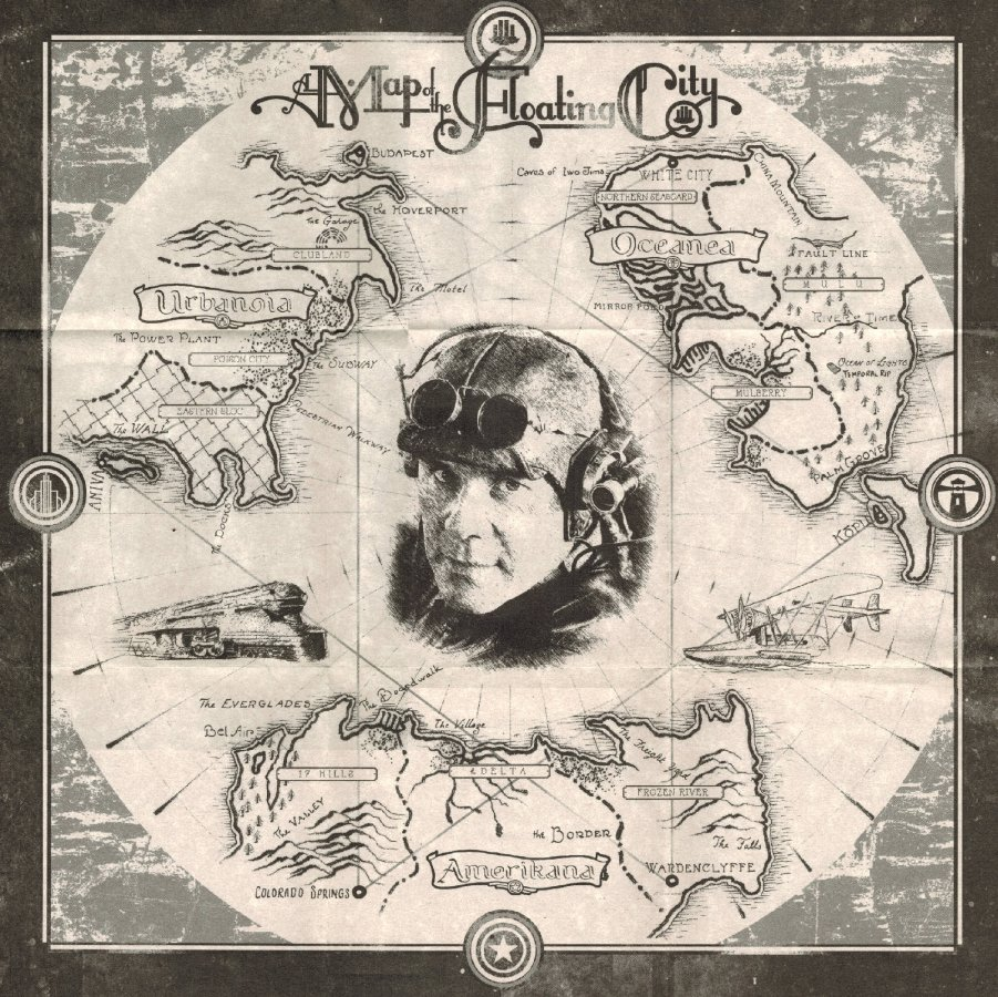 TD-AMOTFC-MAP1.jpg