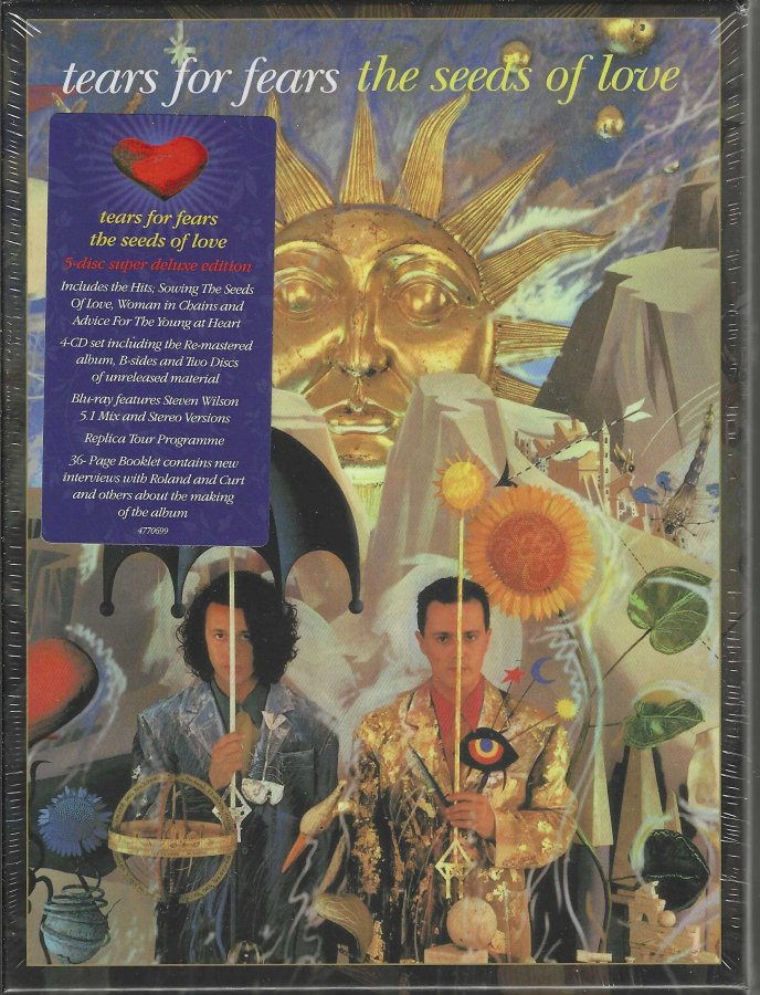 Tears For Fears - The Seeds Of Love Box Set - Front Box.jpg