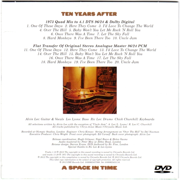 Ten Years After Back 600.jpg