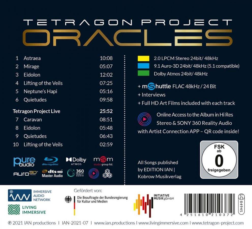 Tetragon_Back.jpg