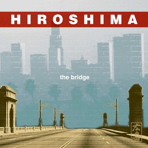 The Bridge [SACD] 500x500.jpg