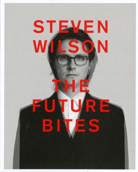 The Future Bites.jpg