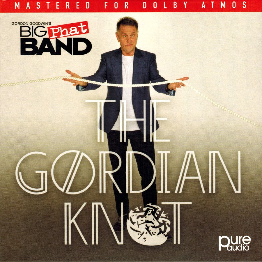 THE GORDIAN KNOT - BIG PHAT BAND BD.jpg