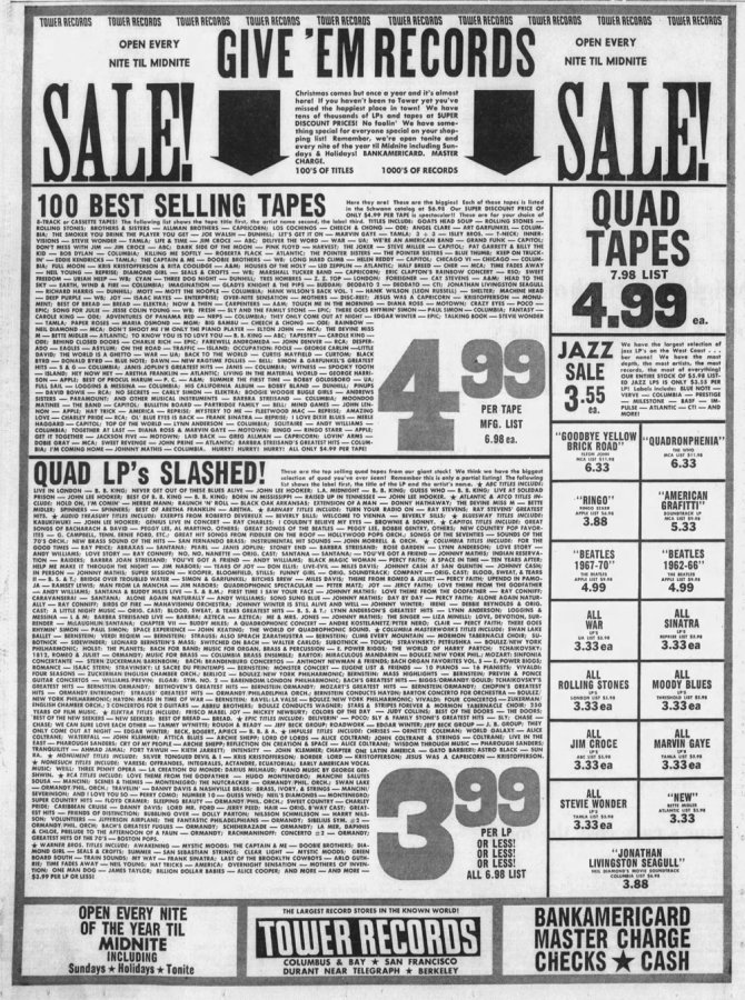 The_San_Francisco_Examiner_Fri__Dec_7__1973 (reduced).jpg
