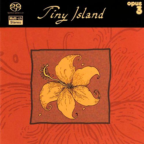 TINY ISLAND.jpg