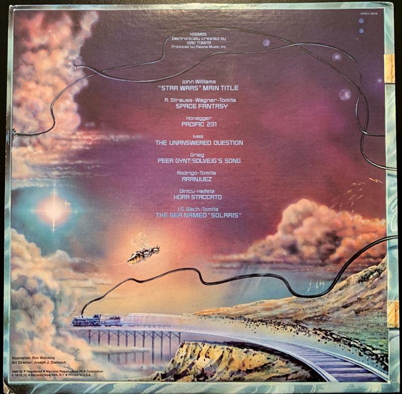 Tomita LP Back 800.jpg