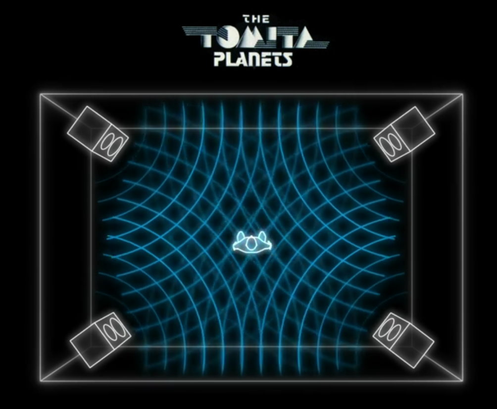 Tomita Planets from Making Waves.jpg