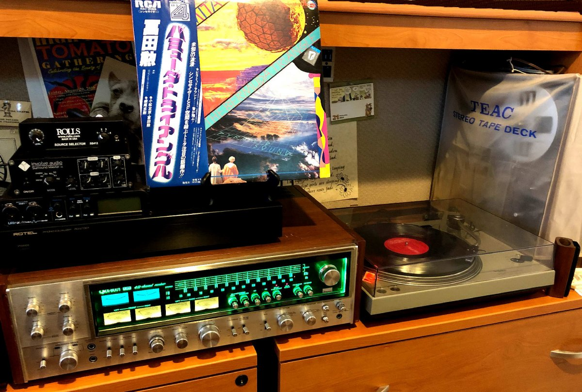 TOMITA TBT CD-4.jpg