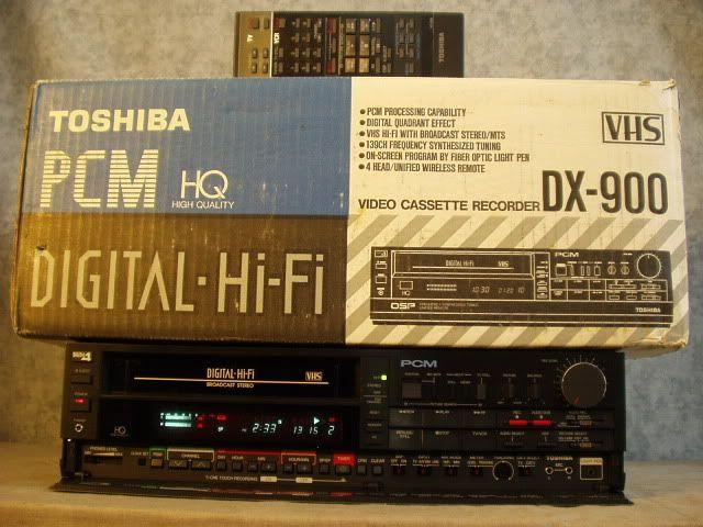 ToshibaDX-9004-1.jpg