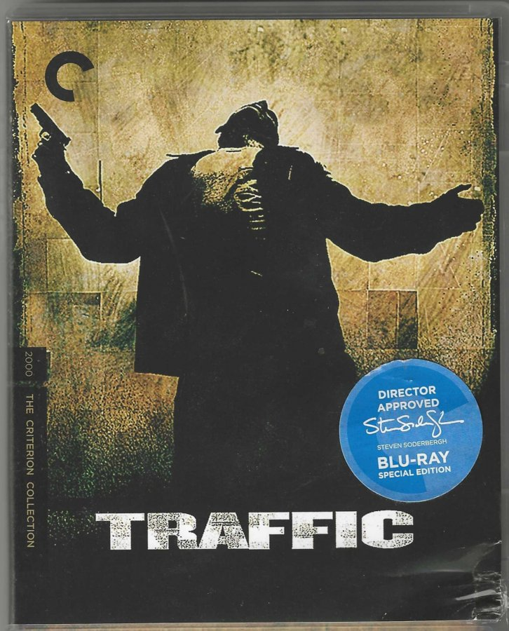 Traffic - Criterion Collection Blu-Ray - Front Clam Shell.jpg