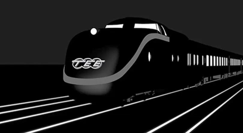 trans-europe_express.jpg.jpeg