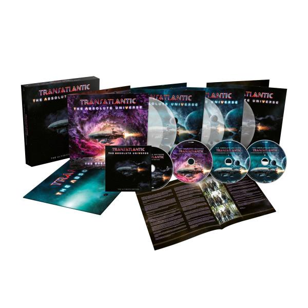transatlantic deluxe edition.jpg