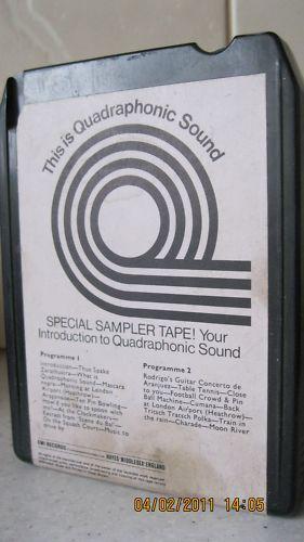 UK Sampler Q8 EMI.jpg