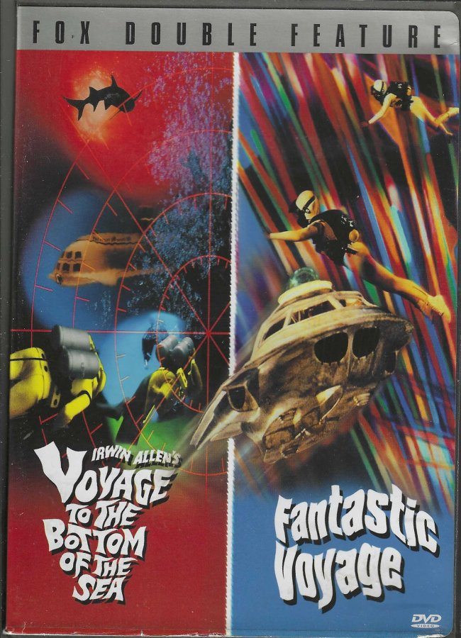 Voyage To The Bottom of The Sea-Fantastic Voyage - Front Clam Shell.jpg